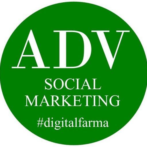 Adv Social Marketing - Comunicazione e web marketing
