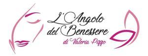 Angolo del Benessere, centro estetico.