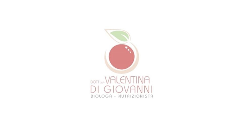 Valentina di Giovanni, Biologa Nutrizionista.