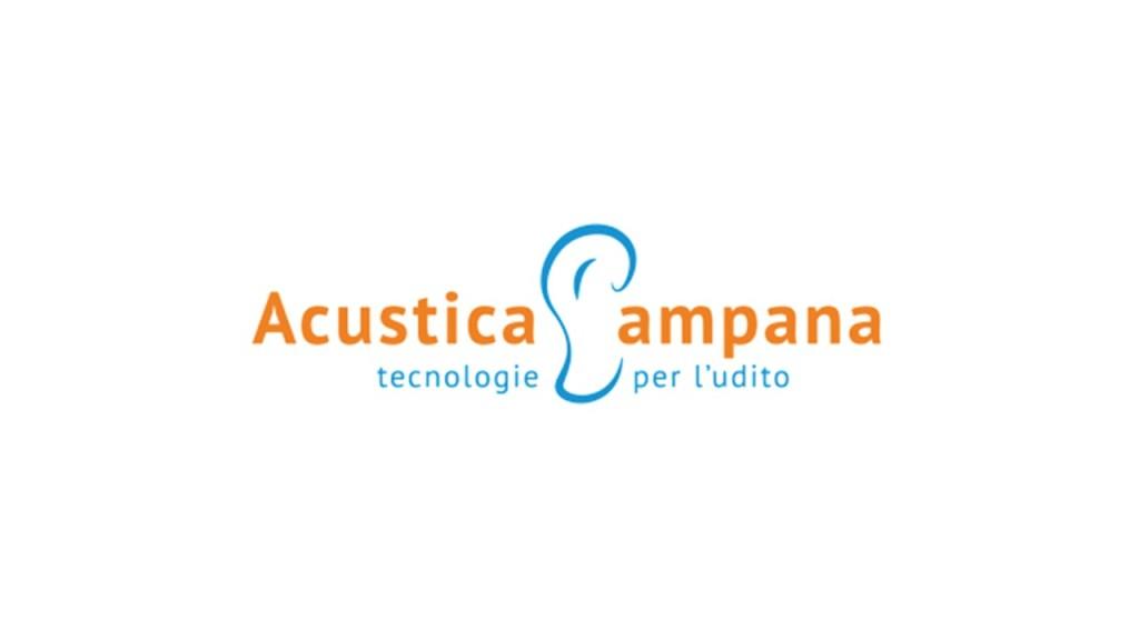 Acustica Campana. Protesi Acustiche.