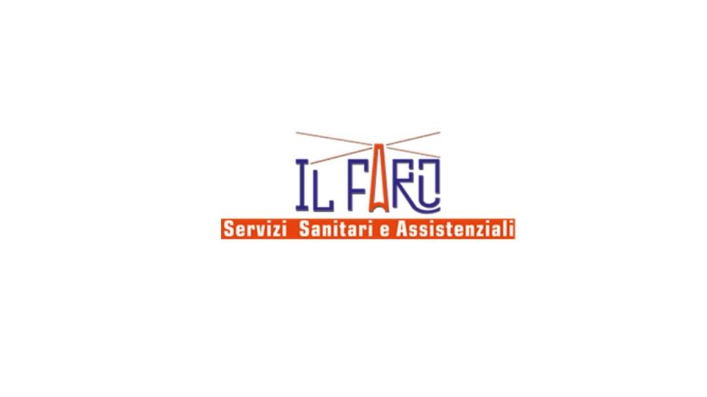 Il Faro Assistenza, Assistenza Domiciliare