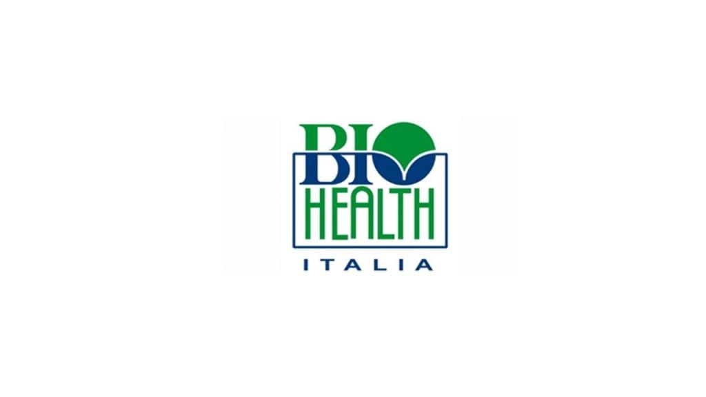 Biohealth Italia. Azienda di integratori.